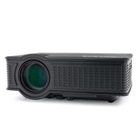 Мини проектор Owlenz SD60 - 2
