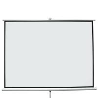 Экран для проектора на штативе Light Control (100 дюймов, формат 4:3)